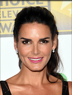 Celebrity Photo: Angie Harmon 2253x3000   436 kb Viewed 36 times @BestEyeCandy.com Added 16 days ago