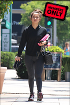 Celebrity Photo: Brenda Song 2128x3194   1.7 mb Viewed 4 times @BestEyeCandy.com Added 6 days ago