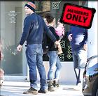 Celebrity Photo: Mila Kunis 3489x3434   2.9 mb Viewed 0 times @BestEyeCandy.com Added 13 days ago