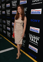 Celebrity Photo: Dana Delany 2105x3000   798 kb Viewed 73 times @BestEyeCandy.com Added 338 days ago