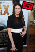 Celebrity Photo: Lauren Graham 2850x4200   1.5 mb Viewed 0 times @BestEyeCandy.com Added 17 days ago