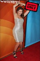 Celebrity Photo: Kari Wuhrer 2164x3276   1.6 mb Viewed 0 times @BestEyeCandy.com Added 27 days ago