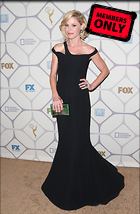 Celebrity Photo: Julie Bowen 1961x3000   1.5 mb Viewed 5 times @BestEyeCandy.com Added 122 days ago