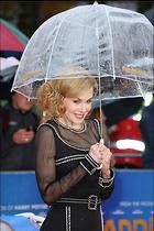 Celebrity Photo: Nicole Kidman 2362x3543   940 kb Viewed 19 times @BestEyeCandy.com Added 102 days ago