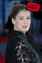 Celebrity Photo: Rosamund Pike 2832x4256   3.0 mb Viewed 1 time @BestEyeCandy.com Added 3 days ago