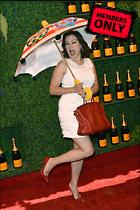 Celebrity Photo: Jennifer Tilly 2100x3150   1.2 mb Viewed 2 times @BestEyeCandy.com Added 112 days ago