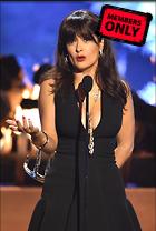 Celebrity Photo: Salma Hayek 2022x3000   1.7 mb Viewed 0 times @BestEyeCandy.com Added 17 hours ago