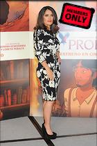 Celebrity Photo: Salma Hayek 2329x3500   1.6 mb Viewed 0 times @BestEyeCandy.com Added 10 days ago