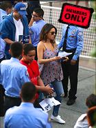 Celebrity Photo: Mila Kunis 3104x4139   3.1 mb Viewed 0 times @BestEyeCandy.com Added 13 days ago