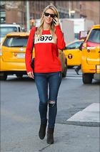 Celebrity Photo: Nicky Hilton 1967x3000   546 kb Viewed 17 times @BestEyeCandy.com Added 16 days ago