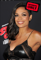 Celebrity Photo: Rosario Dawson 2550x3743   1.6 mb Viewed 1 time @BestEyeCandy.com Added 65 days ago