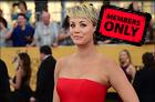 Celebrity Photo: Kaley Cuoco 4275x2815   1.7 mb Viewed 0 times @BestEyeCandy.com Added 2 hours ago
