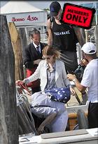 Celebrity Photo: Kate Mara 2054x3000   1,026 kb Viewed 1 time @BestEyeCandy.com Added 38 hours ago