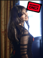 Celebrity Photo: Monica Bellucci 3000x4076   2.3 mb Viewed 1 time @BestEyeCandy.com Added 58 days ago
