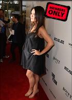 Celebrity Photo: Mila Kunis 2152x3000   1,009 kb Viewed 1 time @BestEyeCandy.com Added 29 days ago