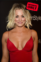 Celebrity Photo: Kaley Cuoco 1994x3000   1.9 mb Viewed 7 times @BestEyeCandy.com Added 8 days ago