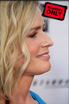Celebrity Photo: Elisabeth Shue 2304x3456   1.1 mb Viewed 1 time @BestEyeCandy.com Added 27 days ago