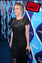 Celebrity Photo: Christina Applegate 3072x4608   4.4 mb Viewed 0 times @BestEyeCandy.com Added 17 days ago