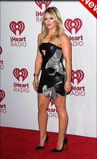 Celebrity Photo: Hilary Duff 1772x2900   814 kb Viewed 155 times @BestEyeCandy.com Added 7 days ago