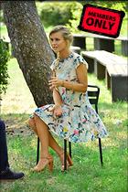 Celebrity Photo: Joanna Krupa 2132x3203   1,055 kb Viewed 1 time @BestEyeCandy.com Added 18 days ago