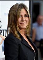 Celebrity Photo: Jennifer Aniston 743x1024   156 kb Viewed 848 times @BestEyeCandy.com Added 34 days ago