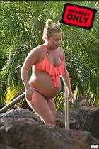 Celebrity Photo: Hayden Panettiere 2400x3600   1.4 mb Viewed 3 times @BestEyeCandy.com Added 131 days ago