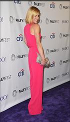 Celebrity Photo: Julie Bowen 1892x3294   834 kb Viewed 15 times @BestEyeCandy.com Added 83 days ago