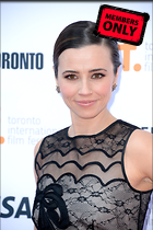 Celebrity Photo: Linda Cardellini 3280x4928   2.3 mb Viewed 1 time @BestEyeCandy.com Added 50 days ago
