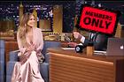 Celebrity Photo: Jennifer Lopez 3000x2000   1.2 mb Viewed 4 times @BestEyeCandy.com Added 5 days ago