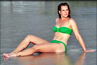 Celebrity Photo: Brooke Shields 467x313   160 kb Viewed 465 times @BestEyeCandy.com Added 394 days ago