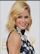 Celebrity Photo: Julie Bowen 1922x2552   664 kb Viewed 20 times @BestEyeCandy.com Added 41 days ago