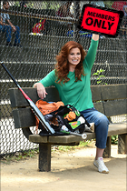 Celebrity Photo: Debra Messing 2400x3600   1.4 mb Viewed 1 time @BestEyeCandy.com Added 162 days ago