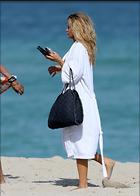 Celebrity Photo: Joanna Krupa 2448x3427   396 kb Viewed 16 times @BestEyeCandy.com Added 56 days ago