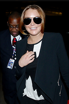 Celebrity Photo: Lindsay Lohan 2400x3600   772 kb Viewed 20 times @BestEyeCandy.com Added 64 days ago