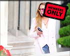 Celebrity Photo: Lindsay Lohan 2048x1632   1.3 mb Viewed 1 time @BestEyeCandy.com Added 3 days ago