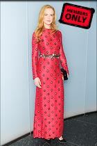 Celebrity Photo: Nicole Kidman 2395x3600   2.4 mb Viewed 2 times @BestEyeCandy.com Added 100 days ago