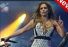 Celebrity Photo: Jennifer Lopez 1450x995   100 kb Viewed 4 times @BestEyeCandy.com Added 11 hours ago