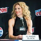 Celebrity Photo: Claudia Black 1024x1024   232 kb Viewed 39 times @BestEyeCandy.com Added 99 days ago