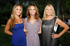 Celebrity Photo: Giada De Laurentiis 1024x670   248 kb Viewed 40 times @BestEyeCandy.com Added 23 days ago