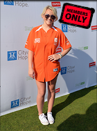 Celebrity Photo: Jamie Lynn Spears 2211x3000   1,029 kb Viewed 1 time @BestEyeCandy.com Added 74 days ago