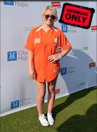 Celebrity Photo: Jamie Lynn Spears 2211x3000   1,029 kb Viewed 1 time @BestEyeCandy.com Added 73 days ago