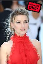 Celebrity Photo: Amber Heard 2362x3543   1,034 kb Viewed 1 time @BestEyeCandy.com Added 15 hours ago