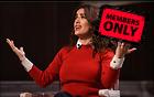 Celebrity Photo: Salma Hayek 2800x1755   1,033 kb Viewed 0 times @BestEyeCandy.com Added 3 days ago
