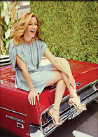 Celebrity Photo: Elizabeth Banks 1047x1466   743 kb Viewed 111 times @BestEyeCandy.com Added 37 days ago