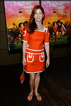 Celebrity Photo: Dana Delany 1997x3000   597 kb Viewed 183 times @BestEyeCandy.com Added 332 days ago