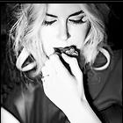Celebrity Photo: Nicole Kidman 1400x1400   612 kb Viewed 36 times @BestEyeCandy.com Added 143 days ago