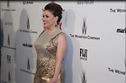 Celebrity Photo: Alyssa Milano 3000x2000   955 kb Viewed 124 times @BestEyeCandy.com Added 141 days ago