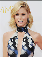 Celebrity Photo: Julie Bowen 1889x2552   645 kb Viewed 32 times @BestEyeCandy.com Added 41 days ago