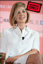 Celebrity Photo: Rosamund Pike 2832x4240   1.5 mb Viewed 1 time @BestEyeCandy.com Added 31 days ago