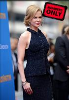 Celebrity Photo: Nicole Kidman 3128x4492   1.2 mb Viewed 2 times @BestEyeCandy.com Added 226 days ago